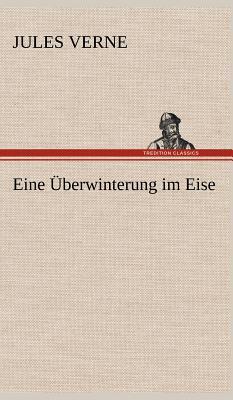 Picture of Eine Uberwinterung Im Eise