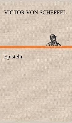 Picture of Episteln
