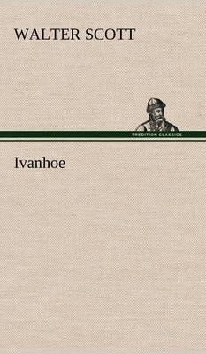 Picture of Ivanhoe