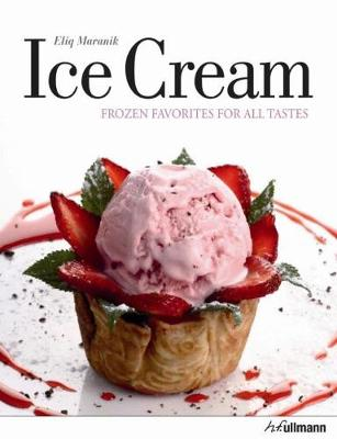 Picture of Ice Cream