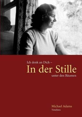 Picture of In Der Stille
