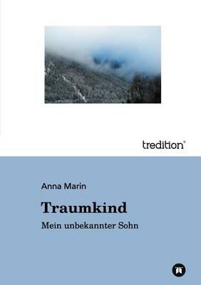 Picture of Traumkind