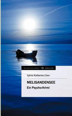 Picture of Melisandensee