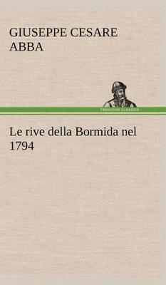Picture of Le Rive Della Bormida Nel 1794