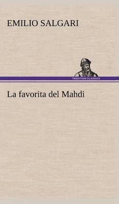 Picture of La Favorita del Mahdi