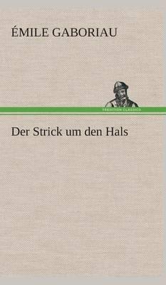 Picture of Der Strick Um Den Hals