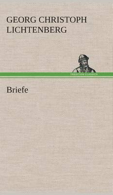 Picture of Briefe