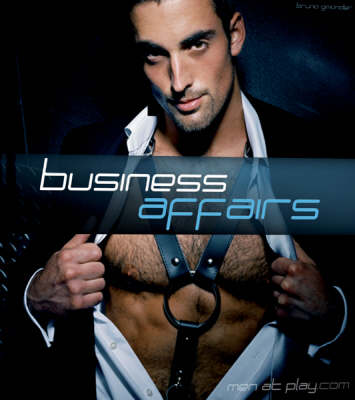 Picture of Business Affaires