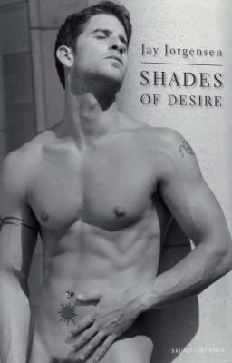 Picture of Shades of Desire: Light, Shadows, Passion!