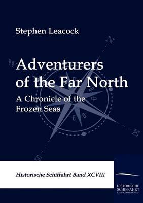 Picture of Adventurers of the Far North