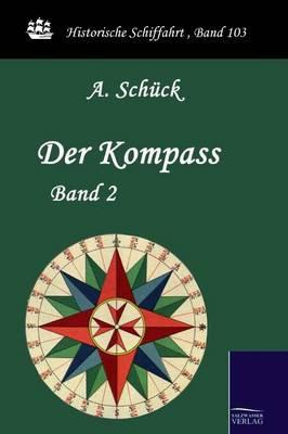 Picture of Der Kompass