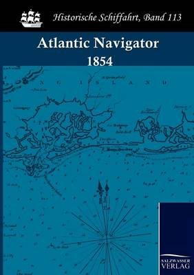 Picture of The Atlantic Navigator