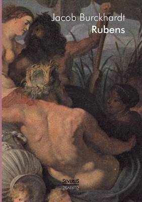 Picture of Rubens