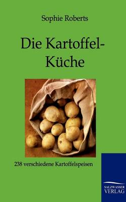 Picture of Die Kartoffel-Kuche