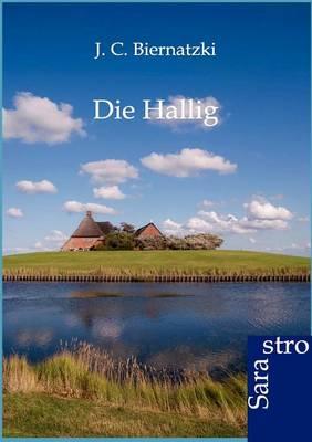 Picture of Die Hallig