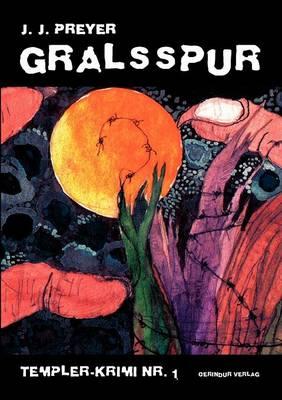 Picture of Gralsspur