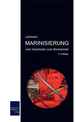 Picture of Marinisierung