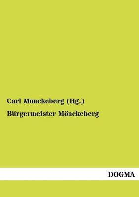Picture of B Rgermeister M Nckeberg