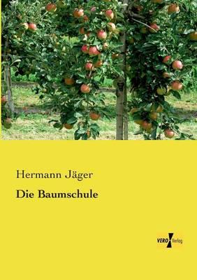 Picture of Die Baumschule