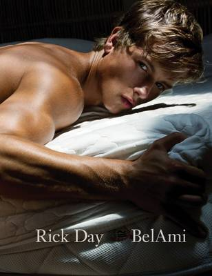Picture of Rick Day Bel Ami