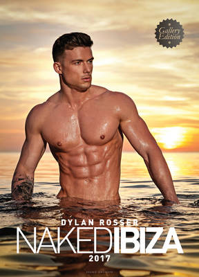 Picture of Naked Ibiza 2017