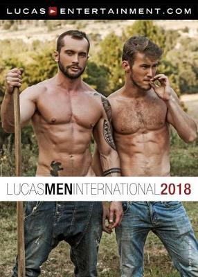 Picture of Lucasmen International: 2018