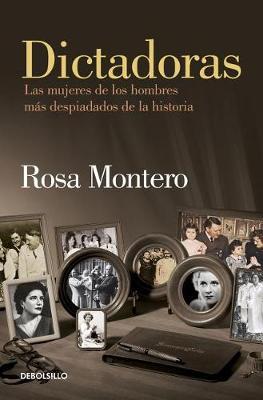 Picture of Dictadoras / Madam Dictators