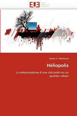 Picture of Heliopolis