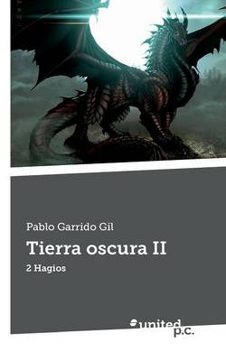 Picture of Tierra Oscura II