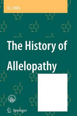 Picture of The History of Allelopathy