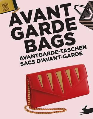 Picture of Avant Garde Bags