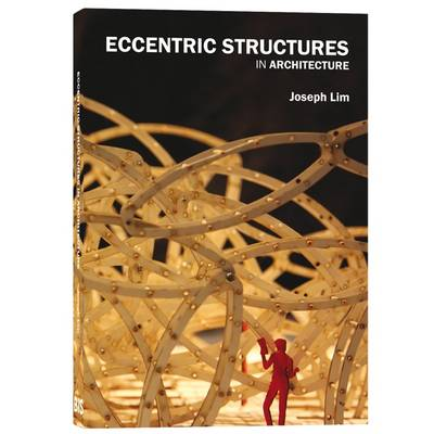 Picture of Eccentric Structures: In Architecture