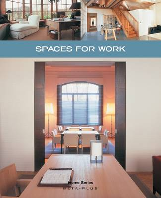 Picture of Spaces for Work