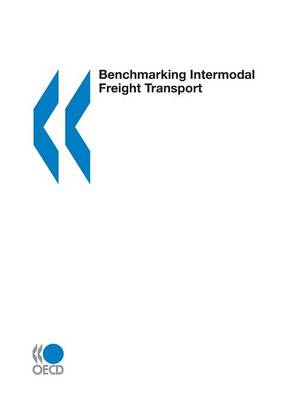 Picture of Benchmarking Intermodal Freight Transport