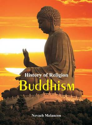 Picture of History of Religion: Buddhism