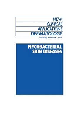 Picture of Mycobacterial Skin Diseases