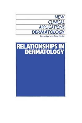Picture of Relationships in Dermatology: The Skin and Mouth, Eye, Sarcoidosis, Porphyria