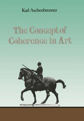 Picture of The Concept of Coherence in Art