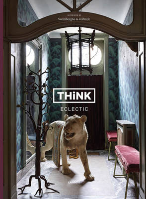 Picture of Think Eclectic
