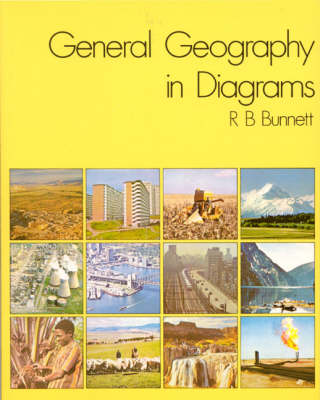 Picture of General Geography in Diagrams
