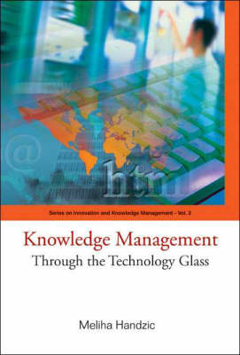 Picture of Knowledge Management: Through the Technology Glass