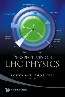 Picture of Perspectives on LHC Physics