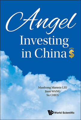 Picture of Angel Investing in China