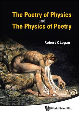 Picture of The Poetry of Physics and the Physics of Poetry