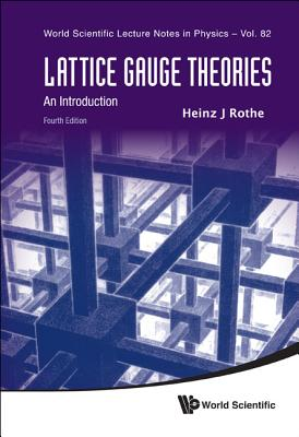 Picture of Lattice Gauge Theories: An Introduction