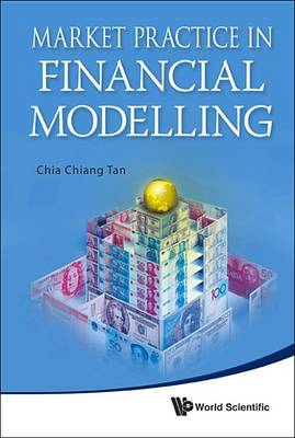 Picture of Market Practice in Financial Modelling