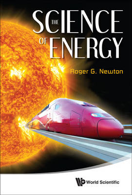 Picture of The Science of Energy