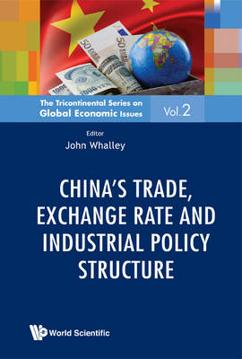 chinese exchange rate policy in 1949 Exchange rate arrangements: the flexible and fixed exchange rate debate revisited gang yi china as an optimal currency area china's macroeconomic policies are very effective and.