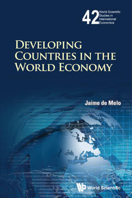 Picture of Developing Countries in the World Economy