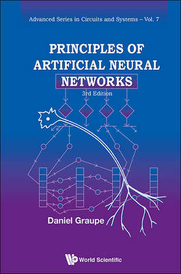 Picture of Principles of Artificial Neural Networks